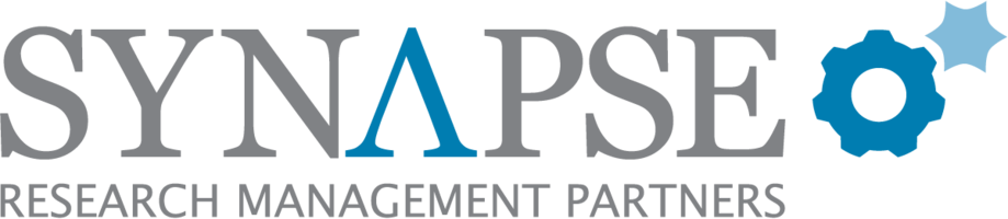 Synapse Research Management Partners