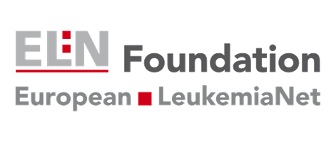 ELN Foundation