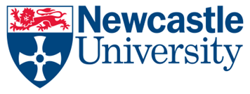 University of Newcastle upon Tyne (UNEW)
