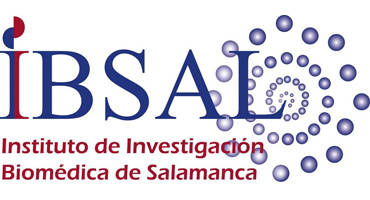 Institute of Biomedical Research of Salamanca