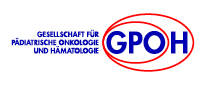 German Society of Pediatric Oncology-Hematology