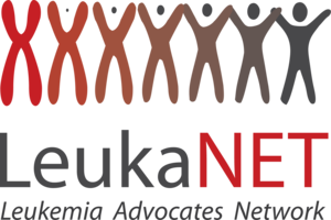 Leukemia Advocates Network