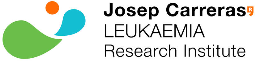 Josep Carreras Leukaemia Research Institute (IJC)