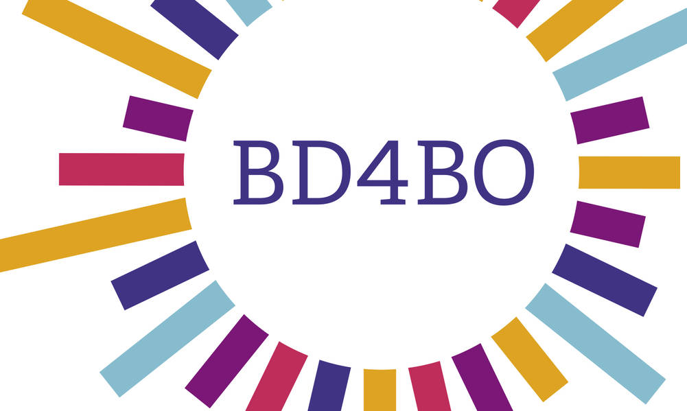 HARMONY present at the BD4BO General Assembly