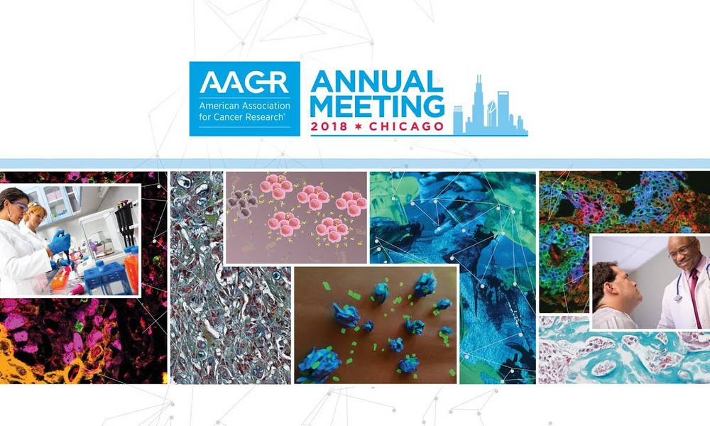 HARMONY Participating in the Inaugural AACR International Meeting of the American Association for Cancer Research
