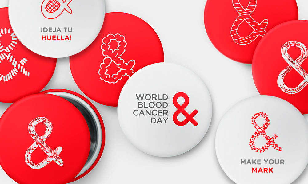 World Cancer Day 2019: awareness for Big Data in blood cancer