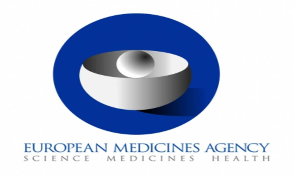 EMA Joint Big Data Task Force published Summary Report of the Heads of Medicines Agencies