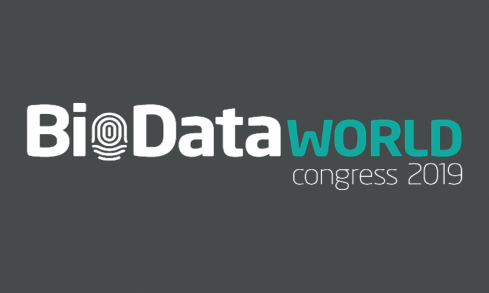 HARMONY Alliance participates in BioDataWorld 2019 with IMI Big Data Projects: EHDEN, PIONEER, BigData@Heart, ROADMAP.