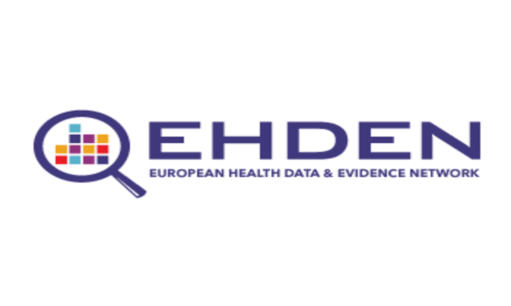 New IMI project launched: EHDEN, European Health Data & Evidence Network