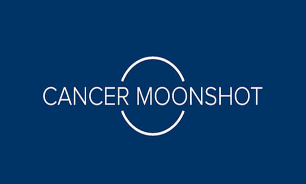 About the US initiative: Cancer Moonshot