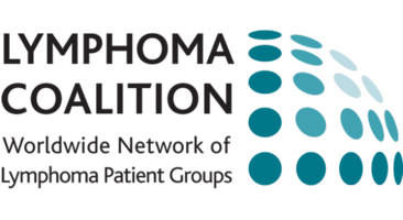 Lymphoma coalition