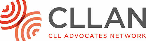 CLL Advocates Network (CLLAN)