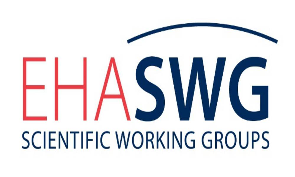 HARMONY Partners involved in EHA-SWG: Scientific Meeting about Acute Lymphoblastic Leukemia