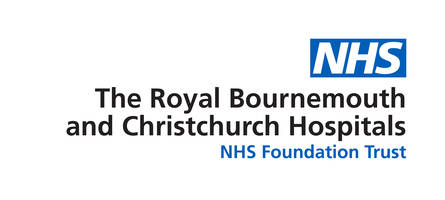 The Royal Bournemouth and Christchurch Hospitals, NHS Foundation Trust