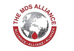International MDS Alliance