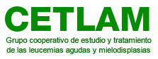 Spanish CETLAM Cooperative Group