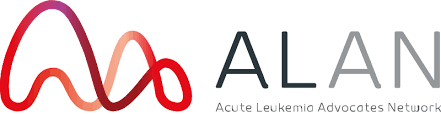 Acute Leukemia Advocates Network (ALAN)