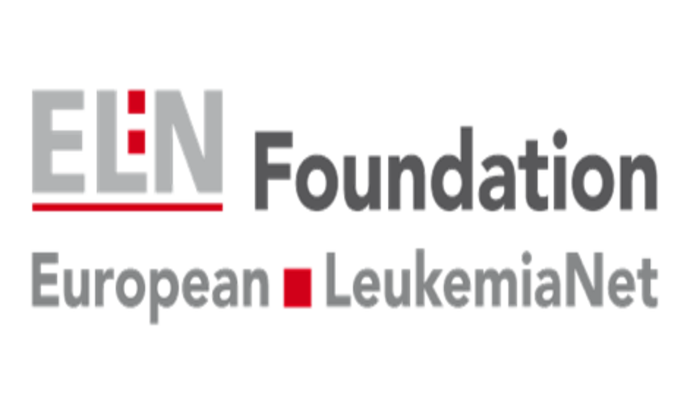 HARMONY Alliance to attend European LeukemiaNet symposium 2020