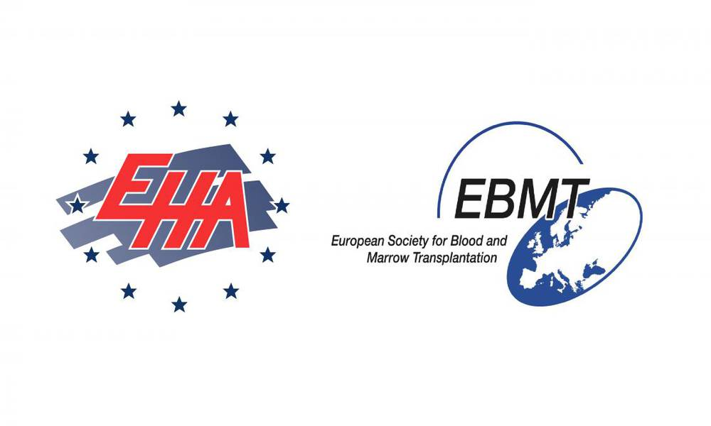 HARMONY Alliance to attend joint EHA-EBMT meeting in 2020