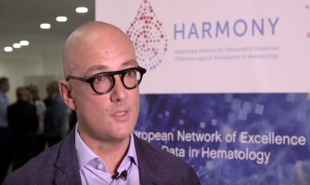 Prof Andrea Manca elaborates on the risks and benefits of adopting a precision, personalized, stratified medicine approach to inform treatment decisions in European healthcare.