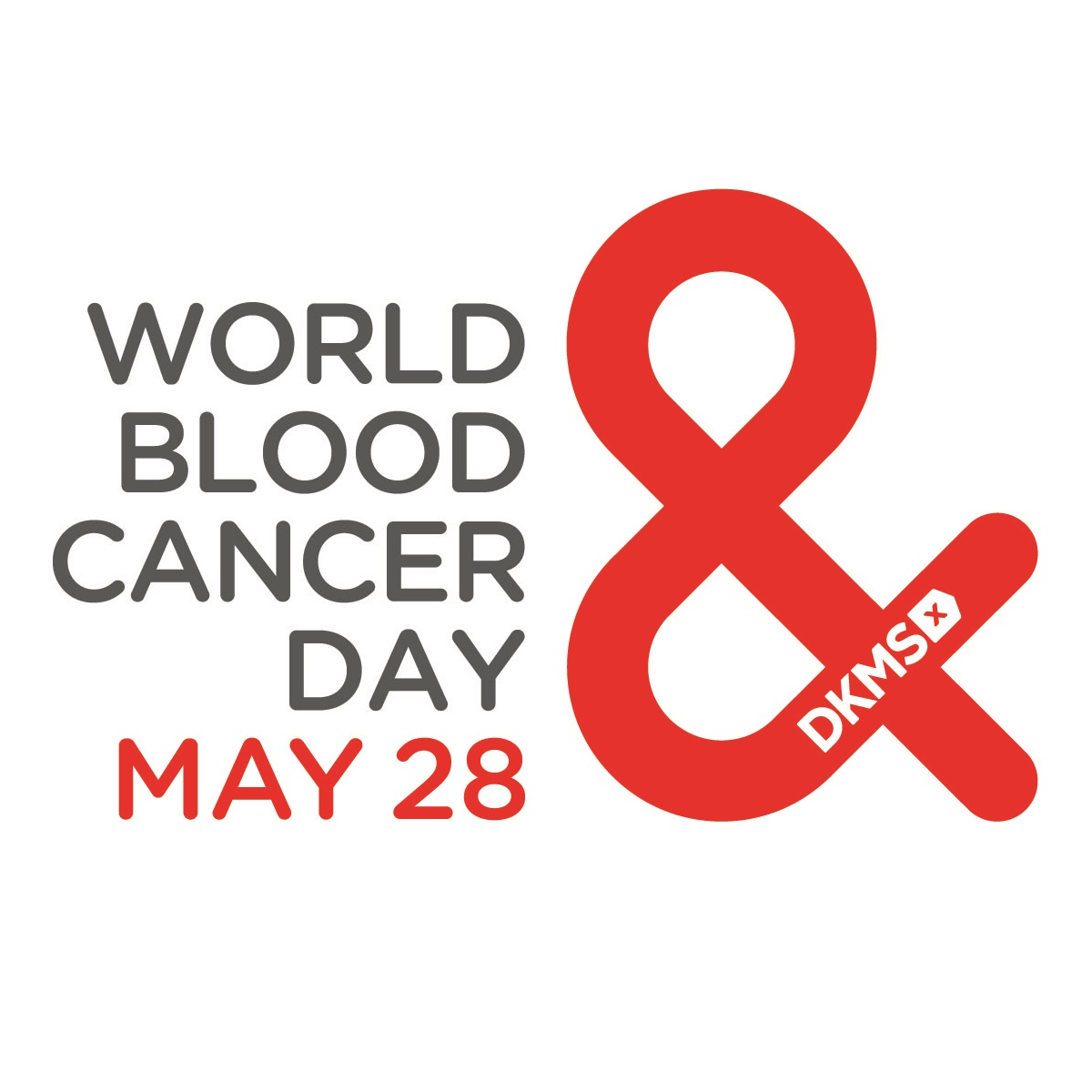 World Cancer Day 2019: awareness for Big Data in blood